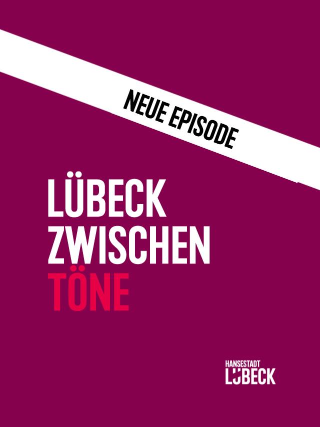 Podcast im August