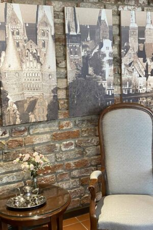 Das Klassik Altstadt Hotel