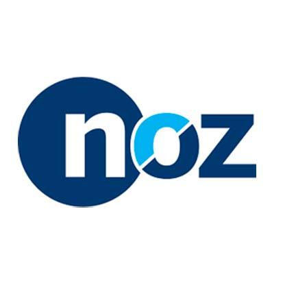 Neue OZ - Osnabrücker Zeitung
