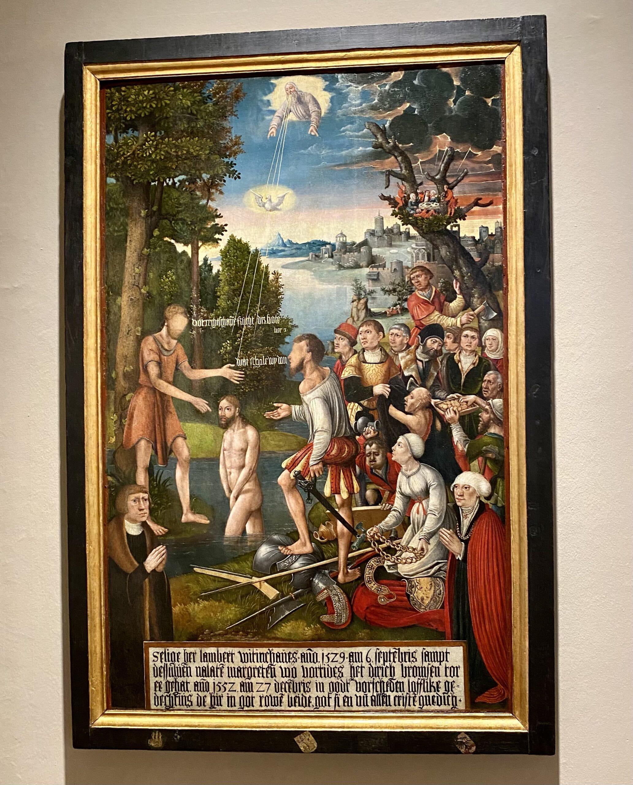 Cranach Kemmer Wittinghoff scaled